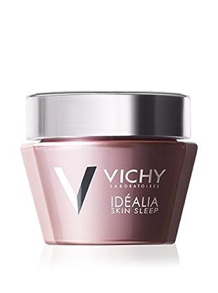 VICHY  Idealia Skin Sleep 50 ml, Preis/100ml: 37,9 EUR