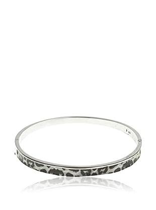 Lágrimas Negras Armband Lola Sterling-Silber 925