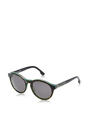 Diesel Gafas de Sol 0086_56A (53 mm) Verde