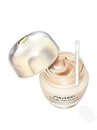 Shiseido Future Solutions Lx Total Radiance Foundation I60, 30 ml, Preis/100ml: 186.5 €