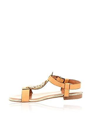 POTI PATI Sandale