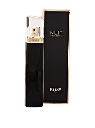 Boss Nuit Woman Edp
