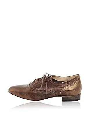 Eye Zapatos de cordones Tasmania