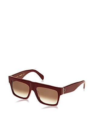 Celine Gafas de Sol CL 41066/S_LHF (54 mm) Burdeos