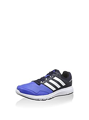 adidas Zapatillas Duramo Trainer