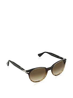 Persol Gafas de Sol Mod. 3151S 102651 (49 mm) Marrón