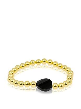 Kute Jewels Armband Coleki