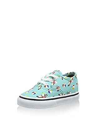 Vans Patucos Authentic
