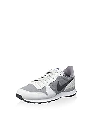 Nike Sneaker W Internationalist Prm