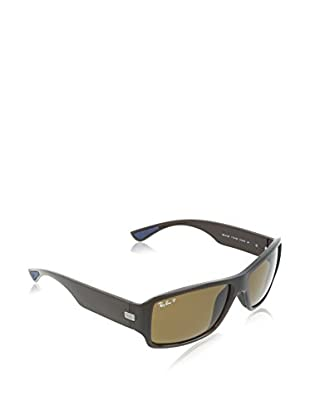 Ray-Ban Gafas de Sol Mod. 4199 714/83 Marrón