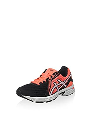 Asics Zapatillas de Running Gel-Impression 8
