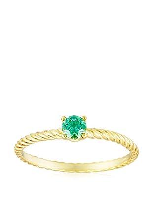 Cordoba Jewels Anillo