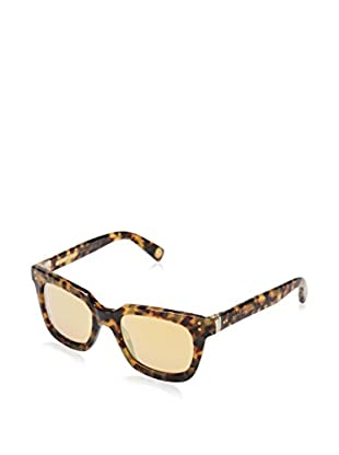 Marc Jacobs Sonnenbrille 437/ S_4G X (50 mm) havanna