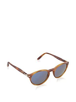 Persol Sonnenbrille 3092SM 900656 (50 mm) karamell