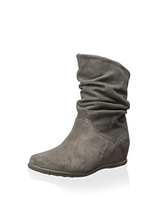 Cougar Women's Fiddler Ankle Boot