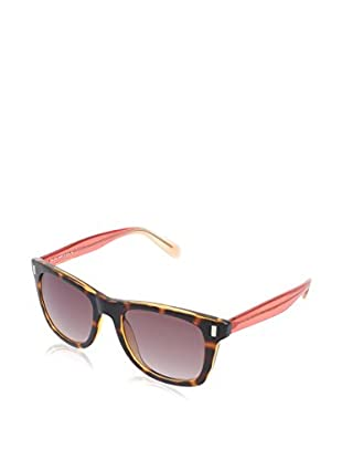 Marc by Marc Jacobs Sonnenbrille MMJ 335/S_XH9 (51 mm) braun/rosa