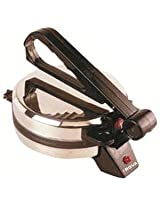 Nova Roti Maker N124-CCC Single Light