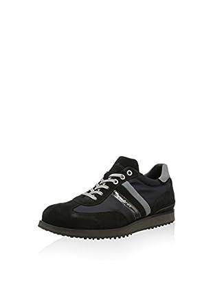 Samsonite Shoes Zapatillas