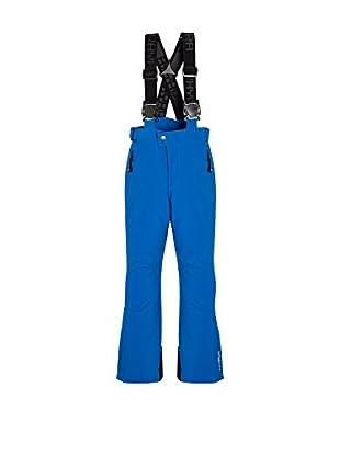 Hyra Pantalón Esquí Madesimo Junior Azul 10 años (140 cm)