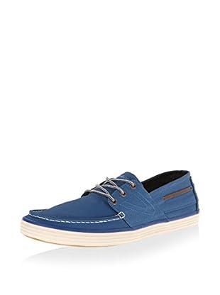 Tretorn Men's Otto Slip-On Boat Shoe