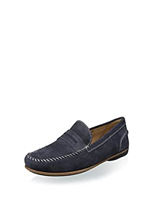 Geox Men's Luca Casual Loafer