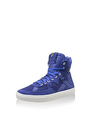 Guess Hightop Sneaker