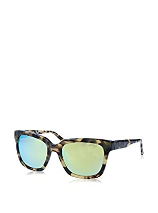 GUESS Sonnenbrille 6855 (54 mm) dunkelbraun