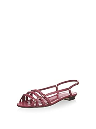 BALLY Sandalette Sinton