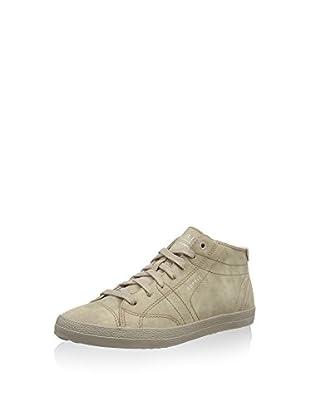 ESPRIT Hightop Sneaker Miana Bootie