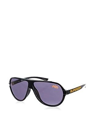 Superdry Sonnenbrille (60 mm) schwarz