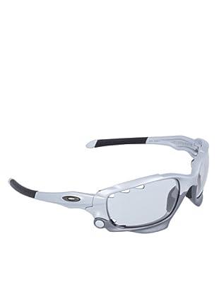 Oakley Gafas de Sol JAWBONE JAWBONE MOD. 9089 26-211 Plateado