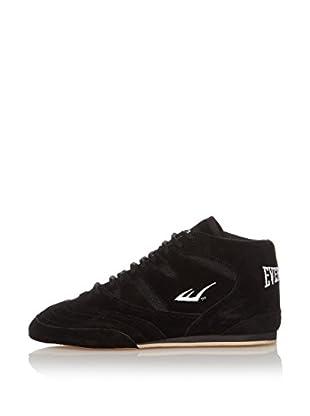 Everlast Sneaker Boxing