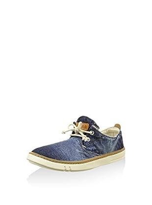 Timberland Sneaker Ek Hookset Ox