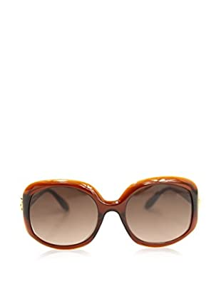 Moschino Gafas de Sol 729S-02 (57 mm) Marrón