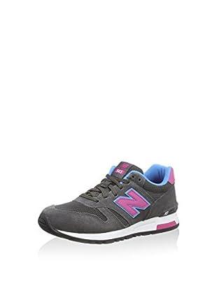 New Balance Zapatillas Wl565