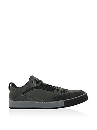 Steve Madden Sneaker Byron