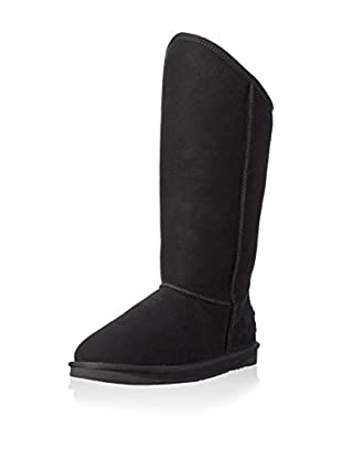 Australia Luxe Collective Winterstiefel Cosy Tall