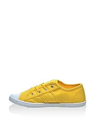 KIMBERFEEL Sneaker Bonita
