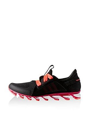 adidas Sneaker Springblade Nanaya