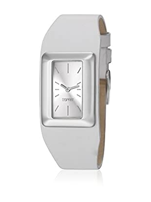 Esprit Orologio al Quarzo Woman Glendale White 23 mm