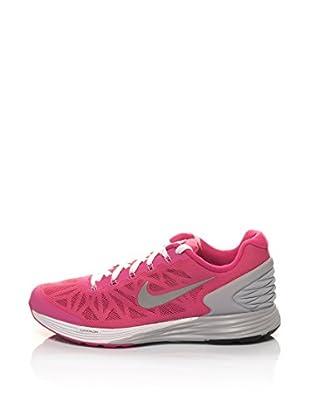 NIKE Sneaker Lunarglide 6 (Gs)
