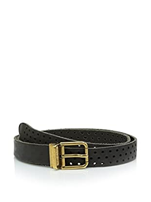 Dolce & Gabbana Ledergürtel
