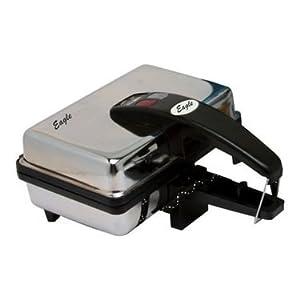 Eagle Sandwich Toaster