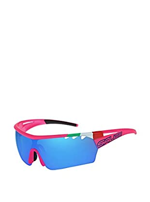 Salice Gafas de Sol 006Ita (70.00 mm) Fucsia