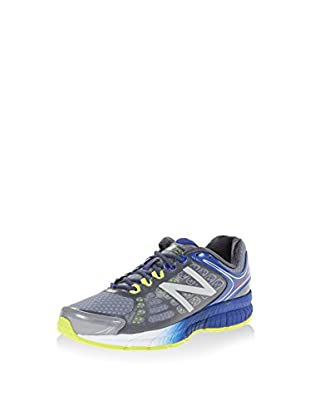 New Balance Sneaker M1260Gy4