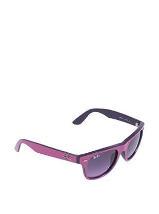 Ray-Ban Gafas de Sol JUNIOR MOD. 9035S 147/90 Fucsia / Violeta