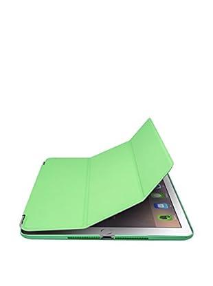 Unotec Hülle iPad Air 2 Hpad