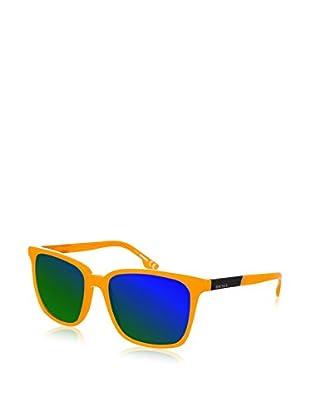 Diesel Sonnenbrille DL0122-42X (64 mm) orange