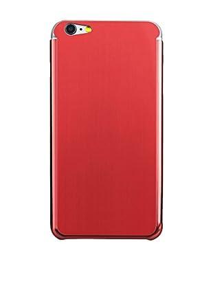 imperii Carcasa Iphone 6 Plus Rojo