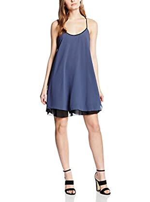 Pepe Jeans London Vestido Alyssa